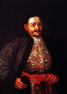 fyodor-yurevich-romodanovskiy-thumbs