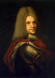 grigoriy-fedorovich-dolgorukov-thumbs