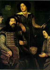 knyaz-pyotr-semyonovich-prozorovskiy-bolshoy-thumbs