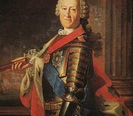 mihail-mihaylovich-golitsyin-general-admiral-thumbs