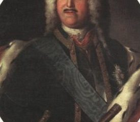 mihail-mihaylovich-golitsyin-general-feldmarshal-thumbs