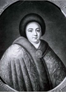 natalya-kirillovna-naryishkina-thumbs