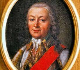 voin-yakovlevich-rimskiy-korsakov-thumbs