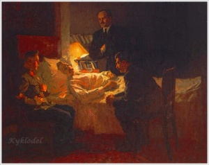 151221.Stalin-21-Efanov