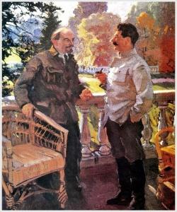 151221.Stalin-24-Svarog