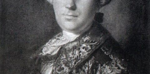 a-i-shuvalov-158471_600