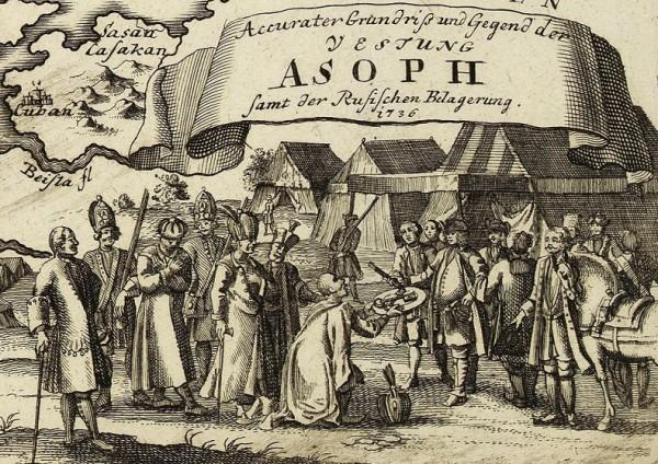 kapitulyatsiya-azova-v-1736-godu-116637_600