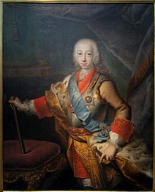 Peter_III_of_Russia_by_Grooth_(1743,_Tretyakov_gallery)