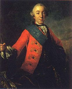 Peter_III_of_Russia_by_Rokotov_(before_1758,_Russian_museum)