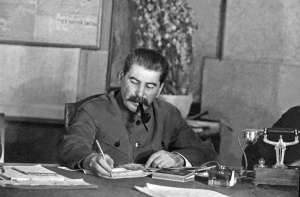 Stalin-Iosif-Vissarionovich-1