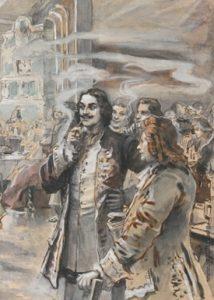 ivan-mihaylovich-golovin-thumbs