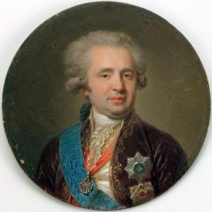 800px-Alexander_Bezborodko_by_J.Lampi_(1790s,_Hermitage)