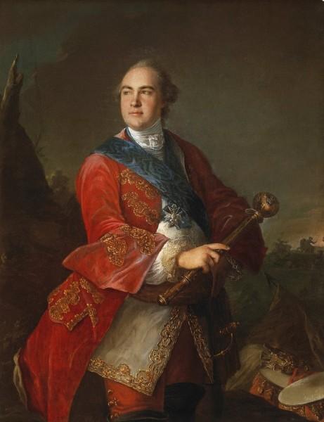 Кирилл Григорьевич Разумовский180398_600