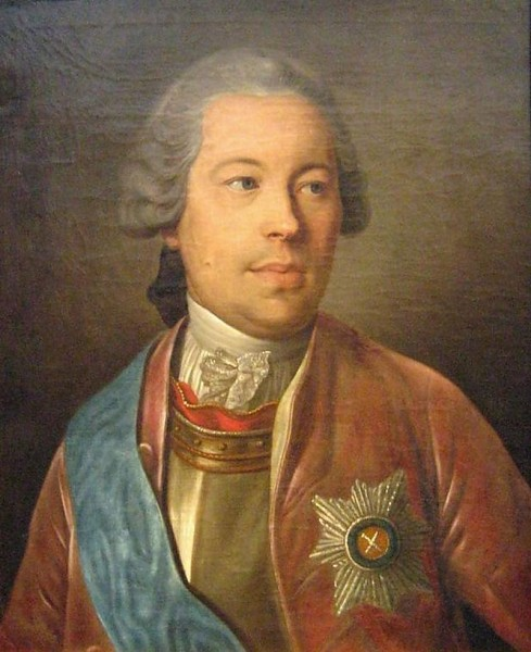 М.И.Воронцов 184928_600