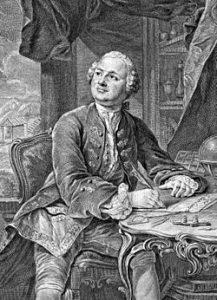 Mikhail_Lomonosov_(1757)