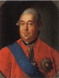 Роман Воронцов 195612_600