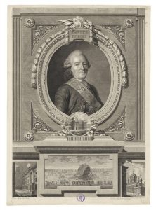 104424323_4000579_Radigues_Portrait_of_Ivan_Betskoy_engraving_1794