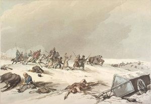 1346961093_800px-retreat_of_napoleon_army_from_moscow_1812