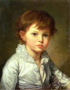 Greuze,_Jean-Baptiste_-_Portrait_of_Count_Stroganov_as_a_Child_-_1778