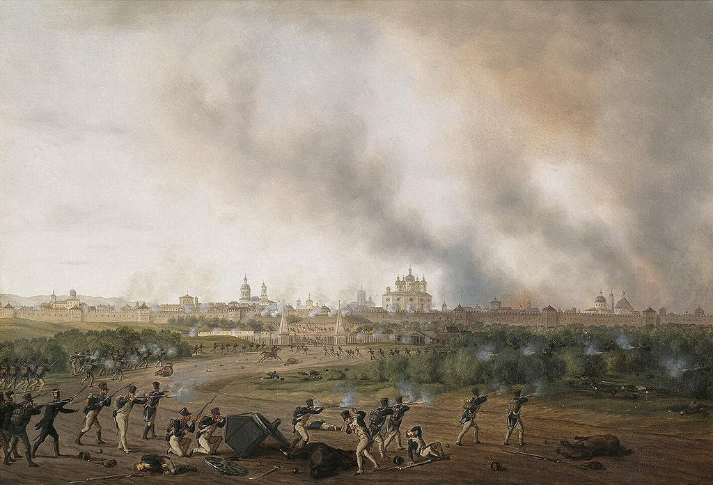 1024px-Battle_of_Smolensk_on_18_August_1812
