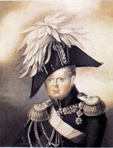 589px-Constantine_Pavlovich_by_A.G.Rockstuhl_(1819)