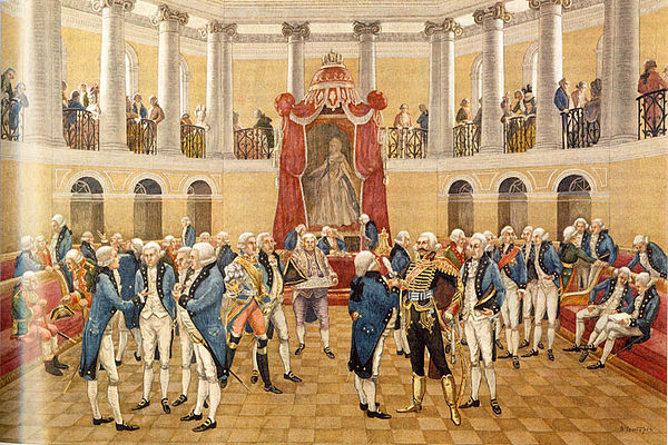 600px-Noble_assembly_by_V._Chambers