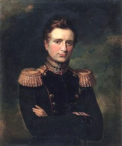 Grand_Duke_Michael_Pavlovich_of_Russia