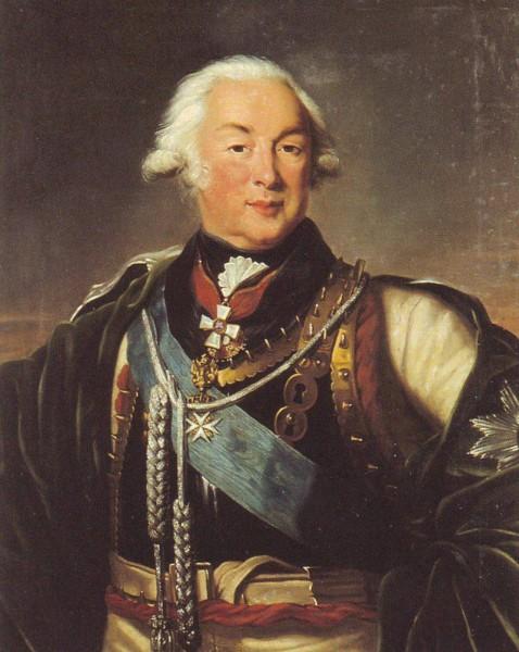И.П.Салтыков423821_600