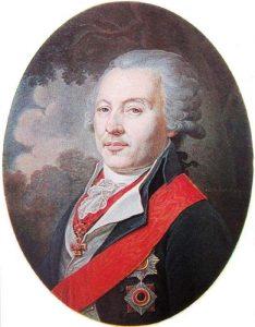 Vladimir-Borovikovsky-Portrait-of-Senator-Alexey-Vasilyev
