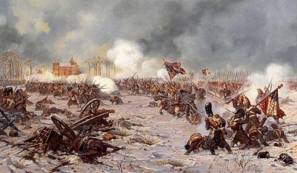 атака моск. полка 359252_600