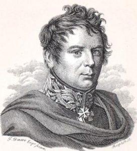 dibich1830