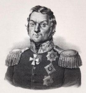 dohturov1840