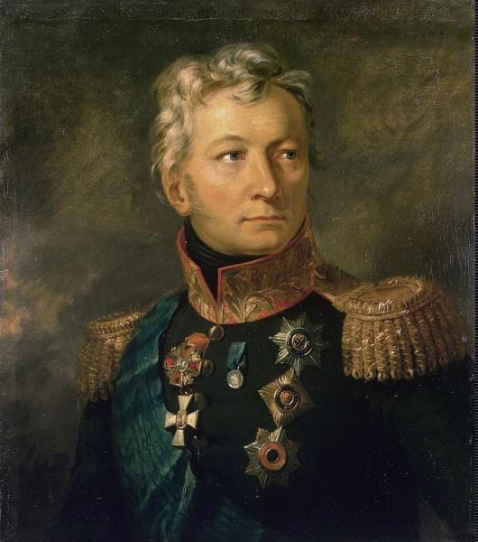 Тормасов 494268_600
