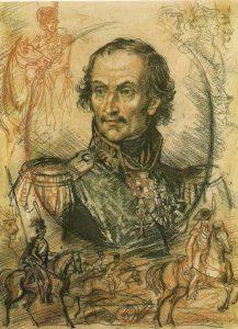Platov (1)