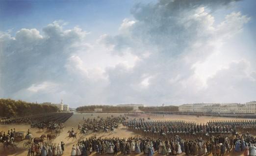 6-1831