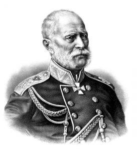 alexander_sergeevich_menshikov