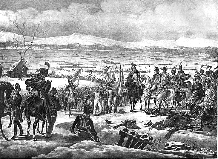 battle_of_pultusk_1806