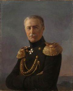 prince-menshikov