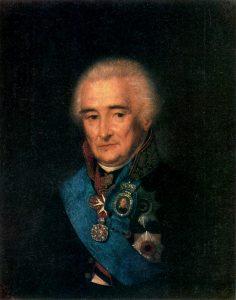 schukin_ss-portrait-lopukhin_pv-1801-tyumen-art-gallery