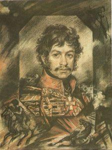 vasilchikov
