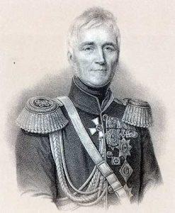 voroncov-ms