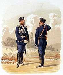 013_Illustrated_description_of_the_changes_in_the_uniforms