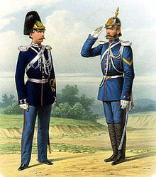 559_Changes_in_uniforms_and_armament_of_troops_of_the_Russian_Imperial_army