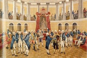 600px-noble_assembly_by_v-_chambers-300x200