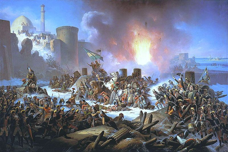 800px-january_suchodolski_-_ochakiv_siege