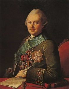 a-a-vyazemskiy-227451_600