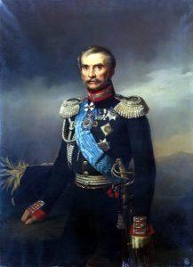 illarion-vasilevich-vasilchikov666980_600