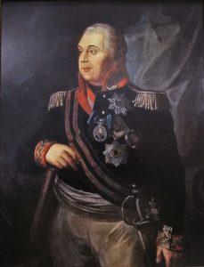 kutuzov-r-m-volkov-363338_600