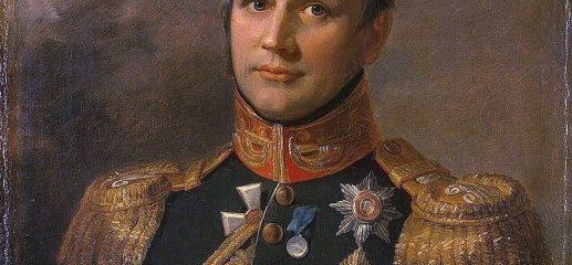 m-s-vorontsov-675530_600