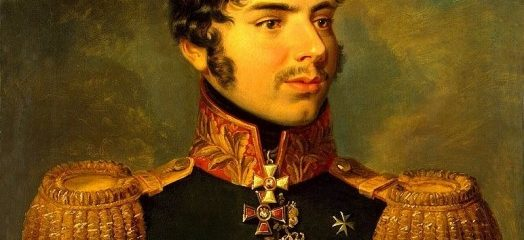 kutaysov-a-i-511155_600